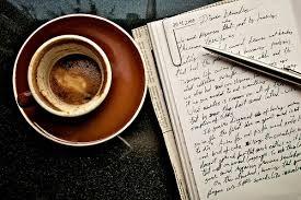 writingandcoffeejpg