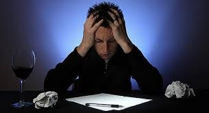 frustratedwriter