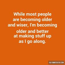 olderandwiser