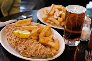 Bilde_Manchester-fishchips