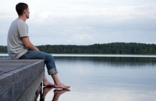 Boy-by-lake-e1322500982288