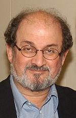 150px-Salman_Rushdie