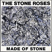220px-The_Stone_Roses_-_Made_of_Stone
