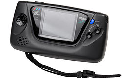250px-Game-Gear-Handheld