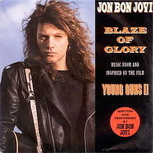 BlazeofGlory(single)