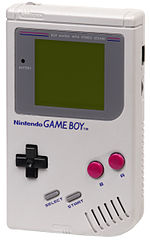 Game-Boy-Original