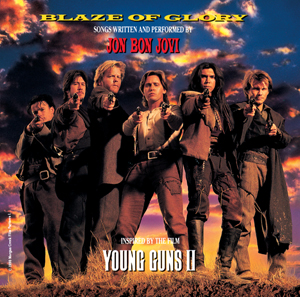 Jon_bon_jovi-blaze_of_glory