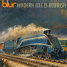 220px-Blur_-_Modern_Life_is_Rubbish