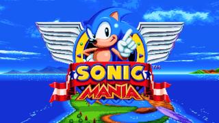 320px-SonicMania_title