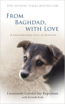 from-baghdad-with-love