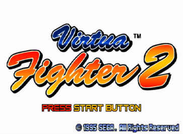 vf2-title