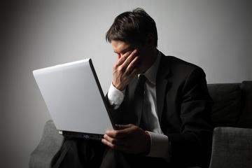 sad-computer-man