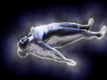 astral-projection