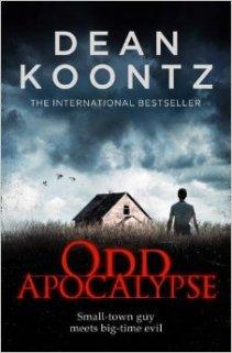 odd-apocalypse
