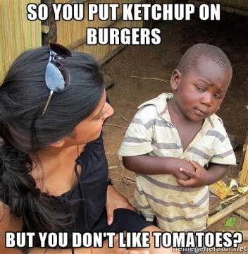 tomatoes-meme