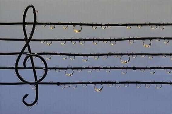 music-and-rain
