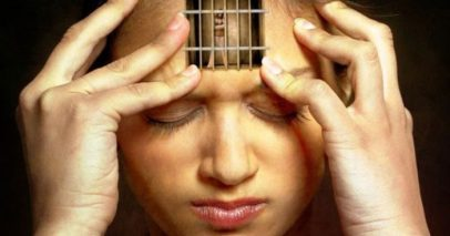 anger-creativity_repressed-jail-head