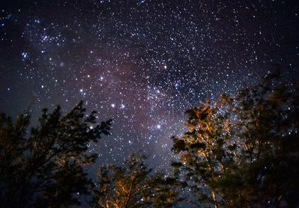 stars-sky-580