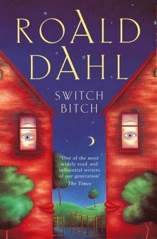 switch-bitch