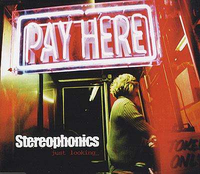 Stereophonics-1