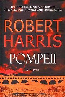 PompeiiHarris