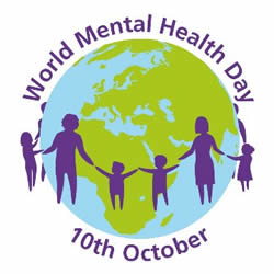 world-mental-health-day-1