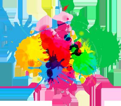splatter-clipart-colour-splash-4