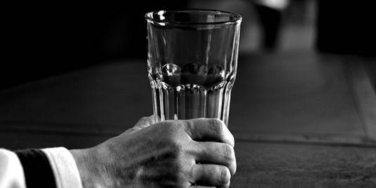 empty-glass