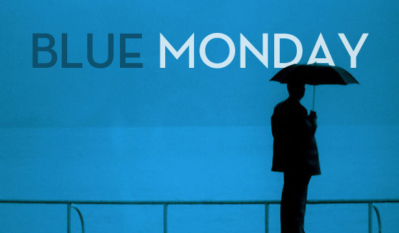 bluemondayyearinreview