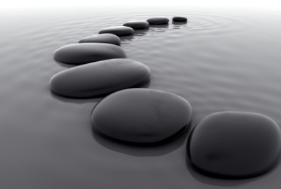 peace-stones