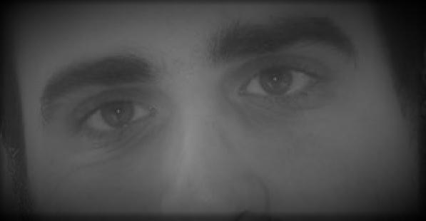 me-closeup
