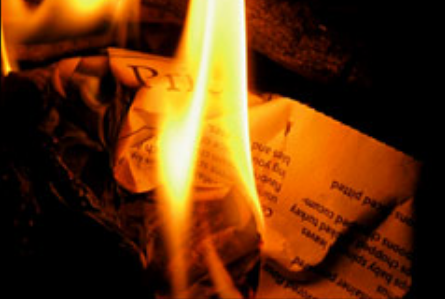 burnthewords