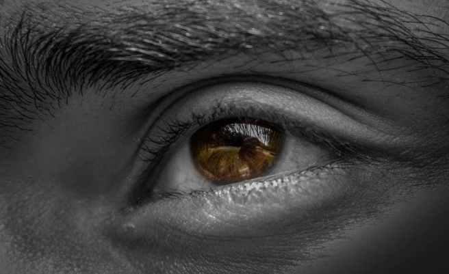 numb-eye